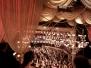 Opernball Wien