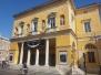 Italian Opera Academy Muti Ravenna