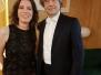 Riccardo Muti Philharmonie